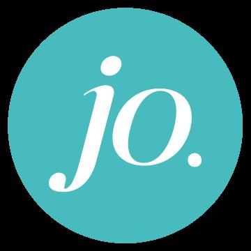 jo_logo_fb