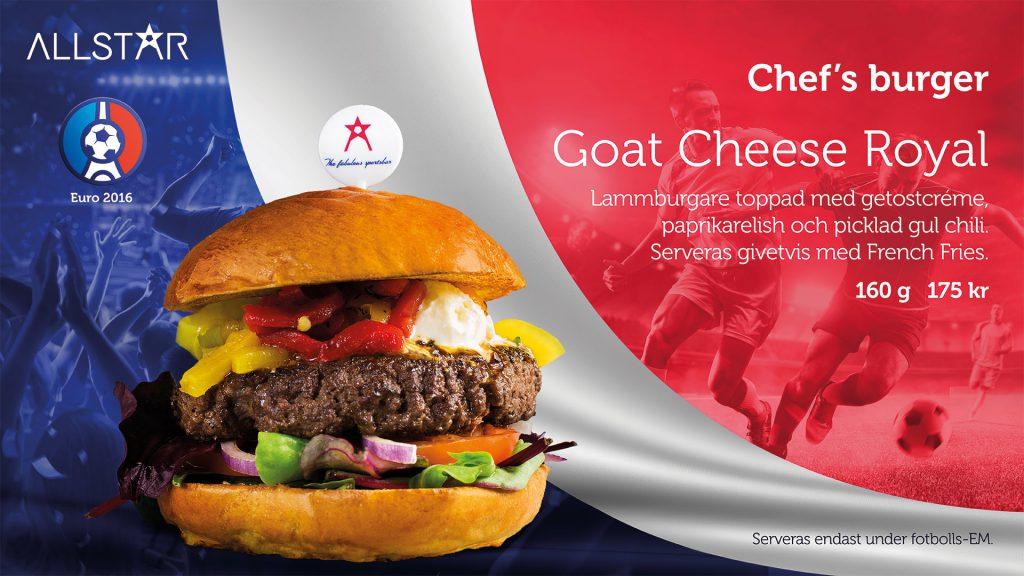 tvskarmarna-liggande_chefsburger_em