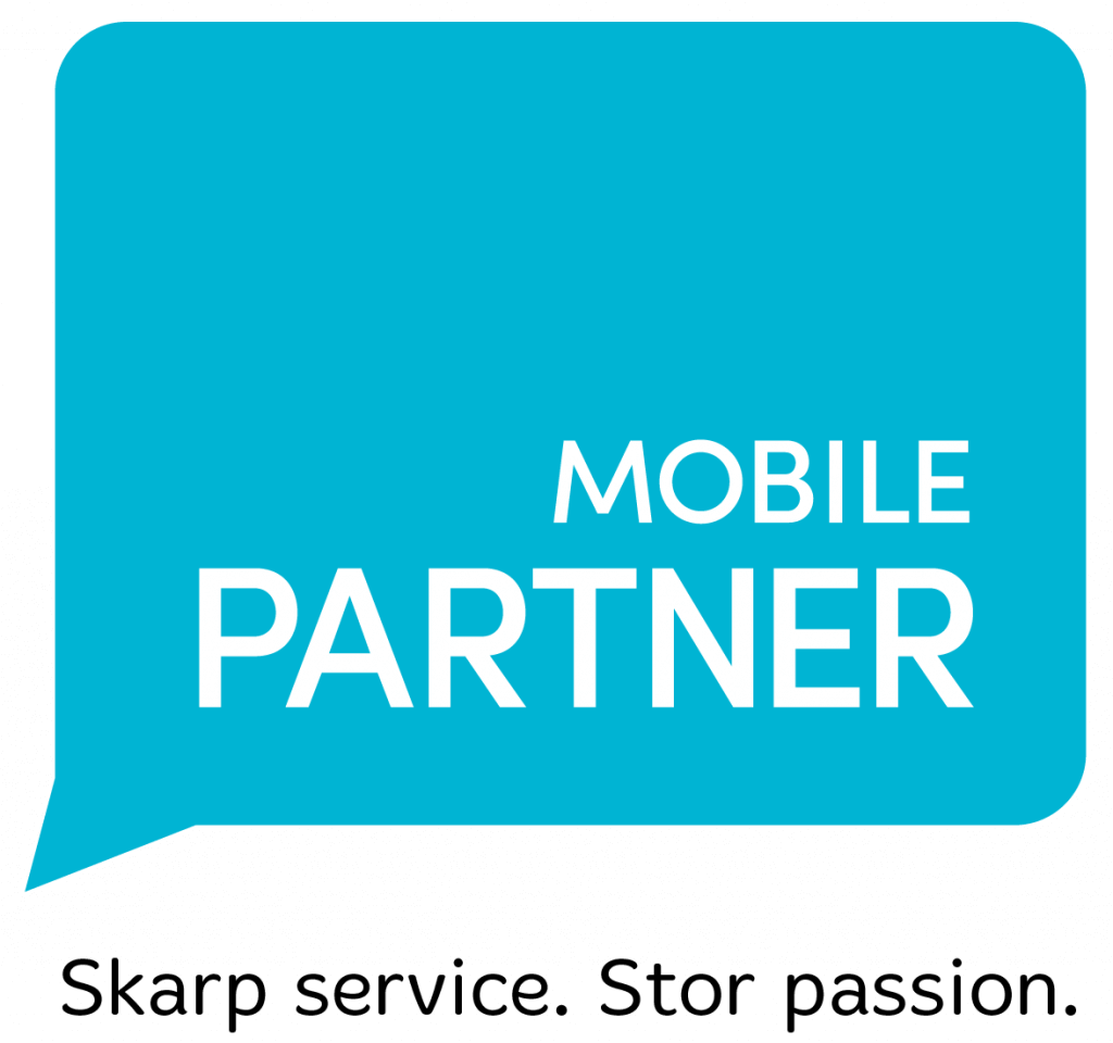 mobilepartner_logo_slogan-RGB