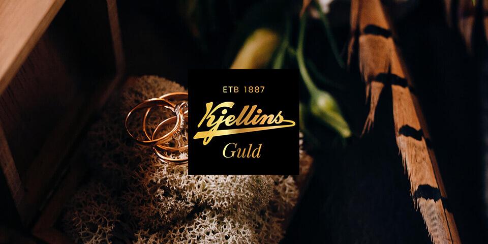 Kjellins Guld