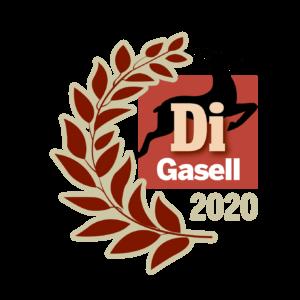 Jo Kommunikation är Gasellföretag 2020